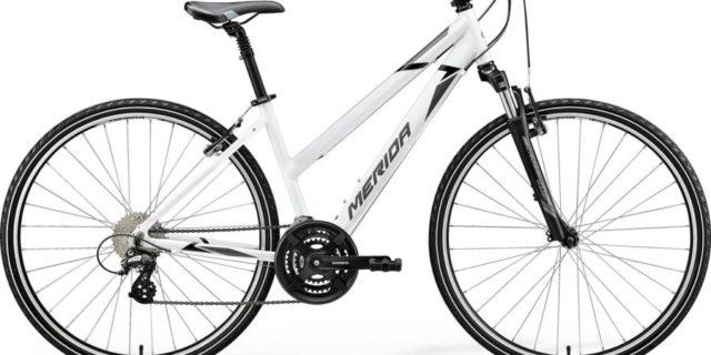 túra kerékpár