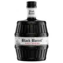 minőségi rum