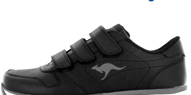 olcsó férfi cipők